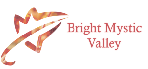 Bright Mystic Valley Logo